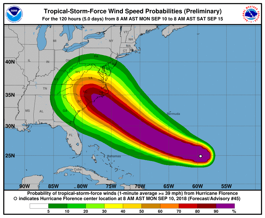 FLORENCE: East Coast Threat or Does She Sleep With the Fishes? - Page 13 A7c4a610