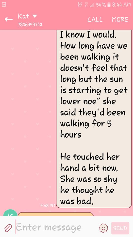 Antoinettex Oberyn or Jamie - Page 2 422
