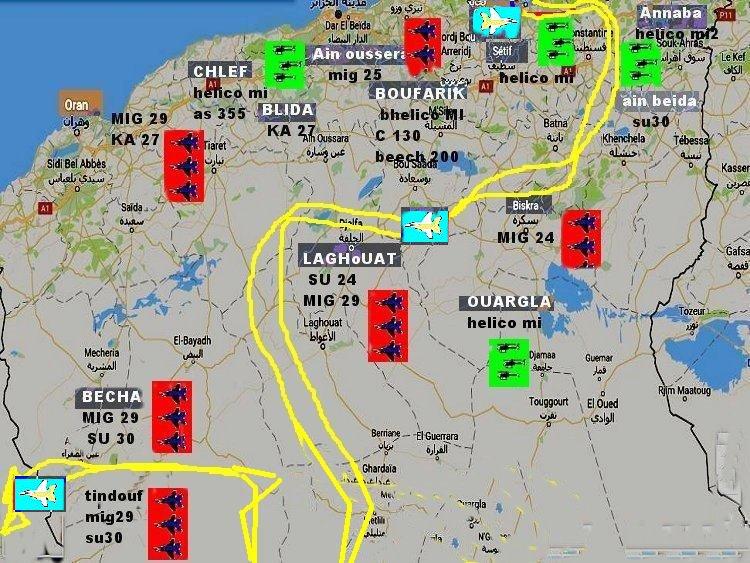 Evolution de l'armée de l'air Algérienne Akgarm10