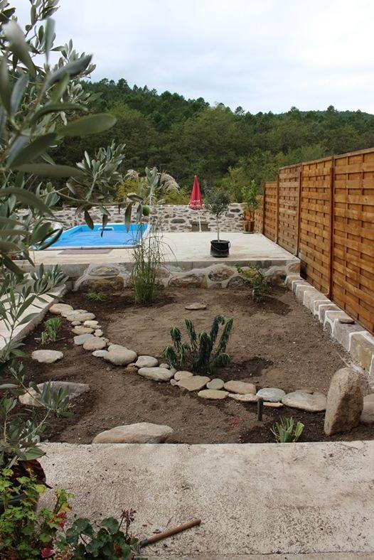 Micro-jardins 14700710