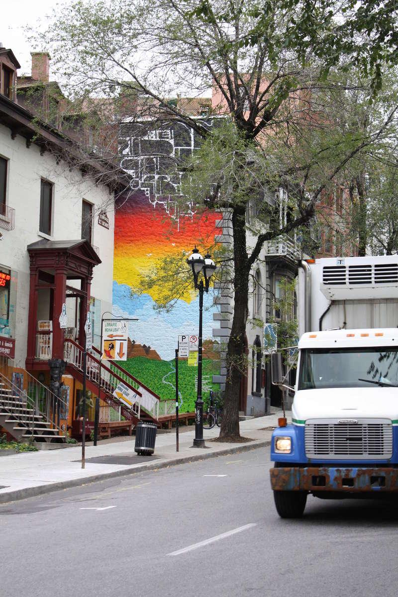 Street Art.. Img_3710