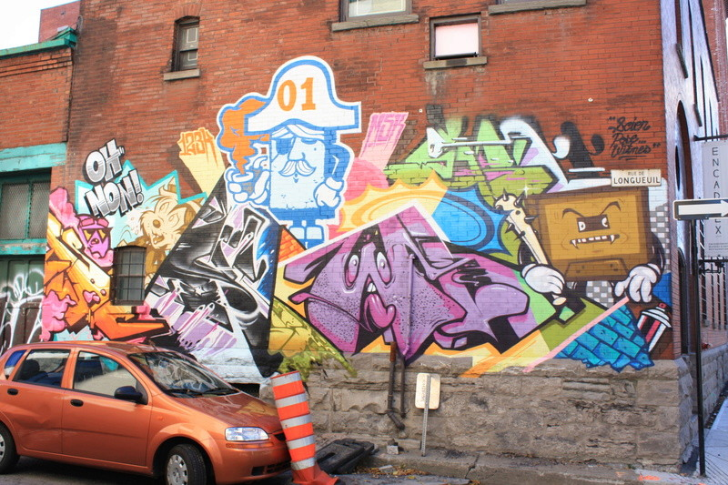Street Art.. Img_3810