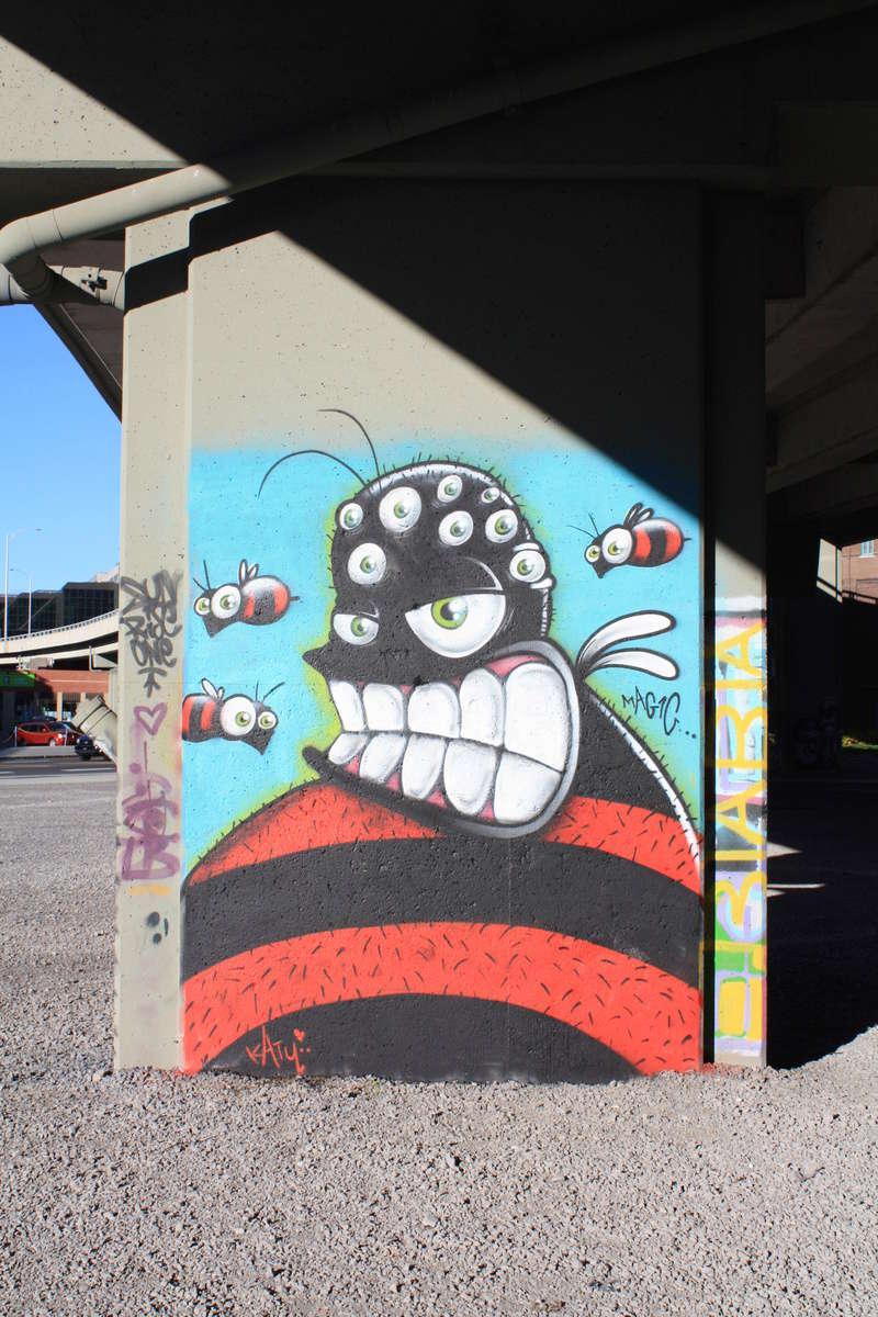 Street Art.. Img_4110