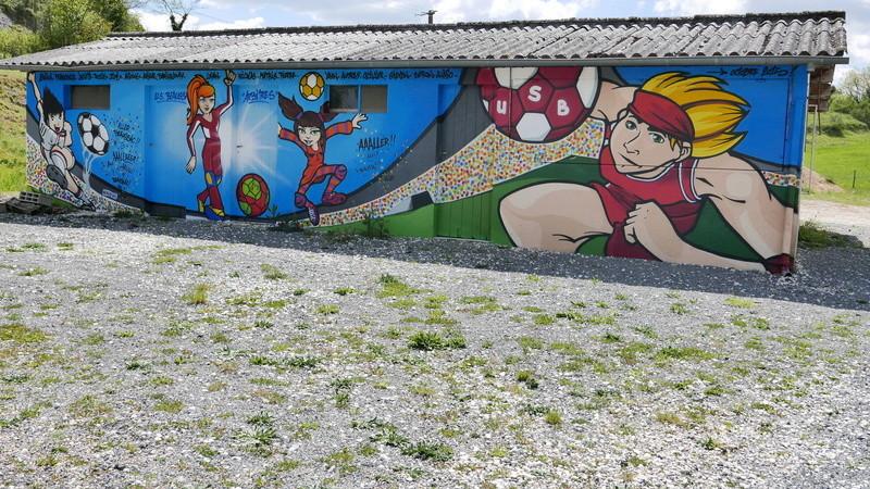 Street Art.. P1050710
