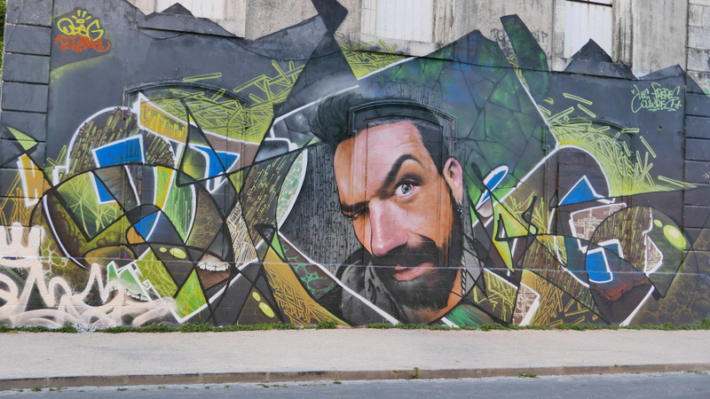 Street Art.. P1050811