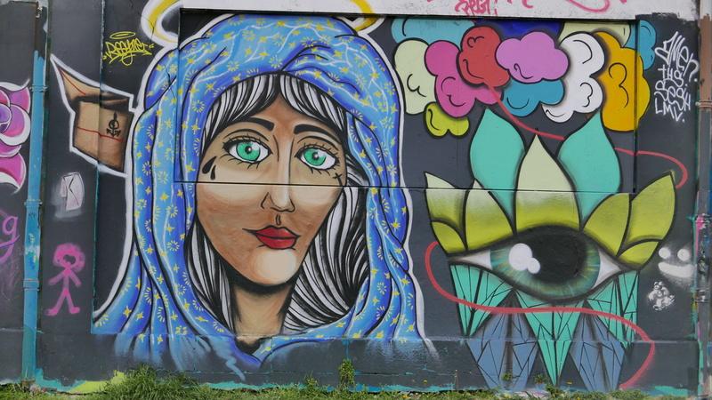 Street Art.. P1050812