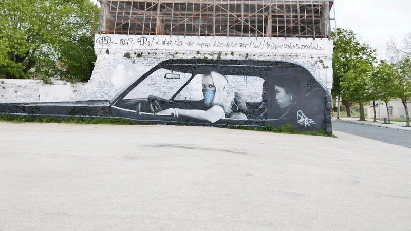 Street Art.. P1050813