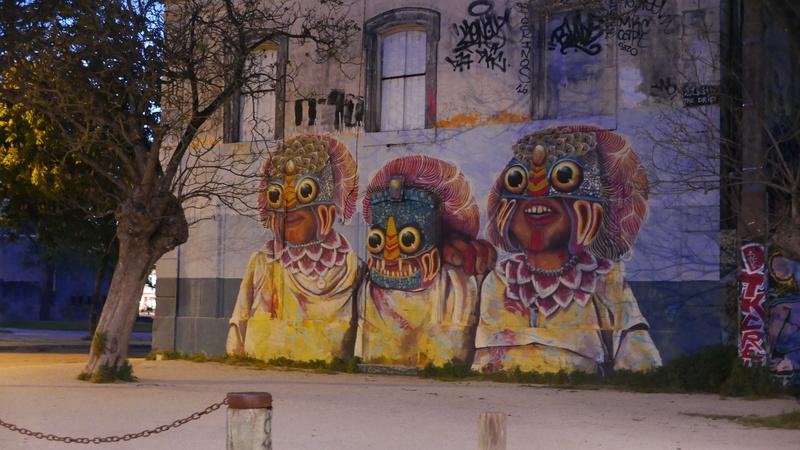 Street Art.. P1050910