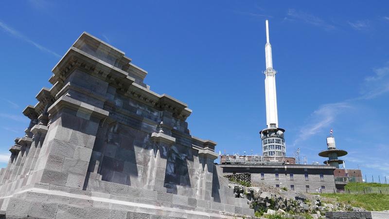 La tournée architecturale.. P1060610