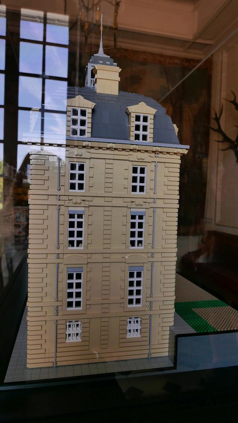 La tournée architecturale.. P1070713