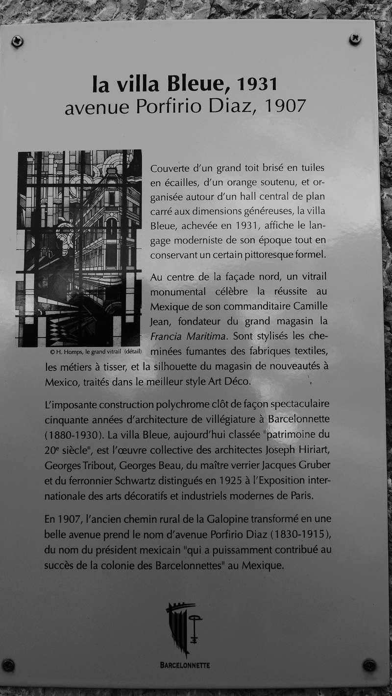 La tournée architecturale.. P1090122