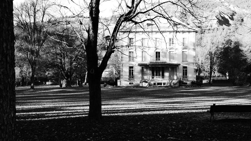 La tournée architecturale.. P1090126