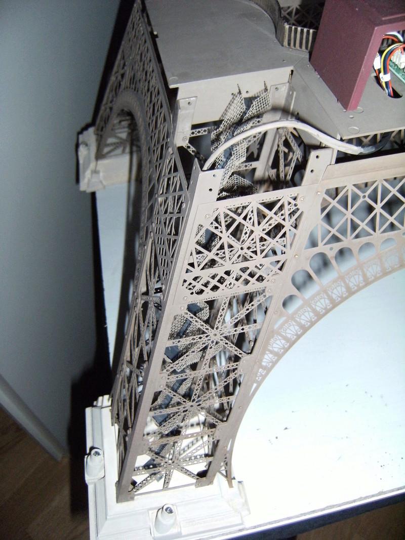 Amélioration des escaliers 06210