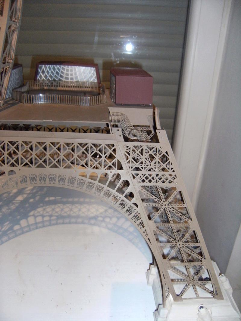 Amélioration des escaliers 09310