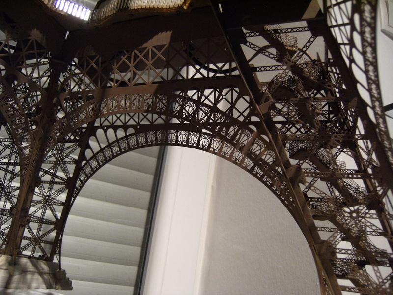 Amélioration des escaliers 10010