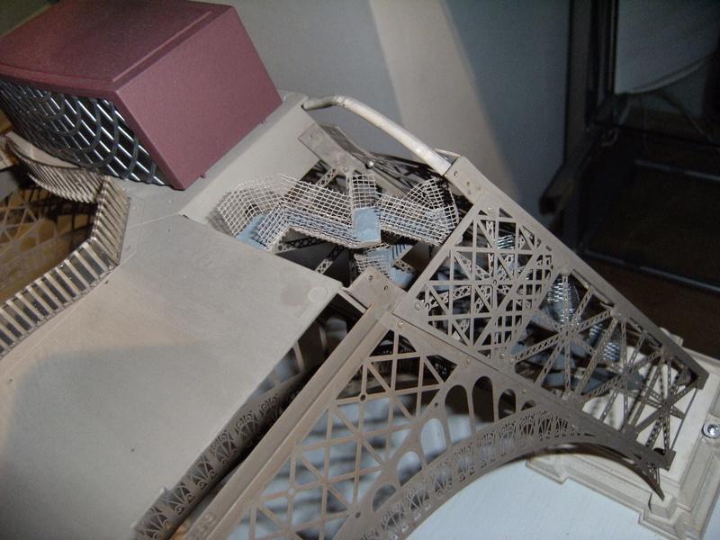 Amélioration des escaliers 27410