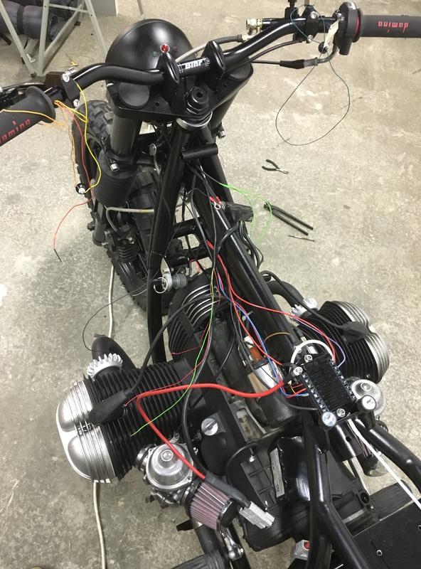 Projet Scrambler d'une R80RT Img_3110