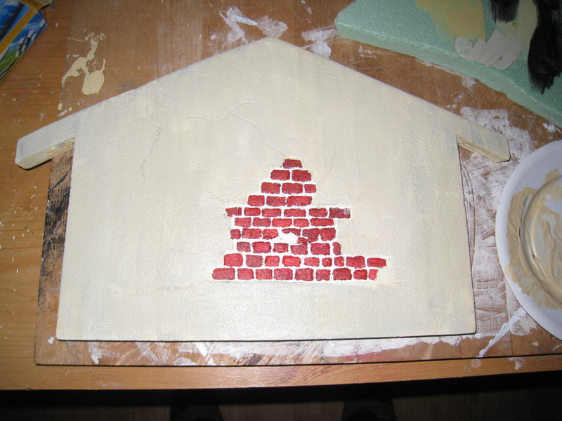 Crèche de Noël Img_4312