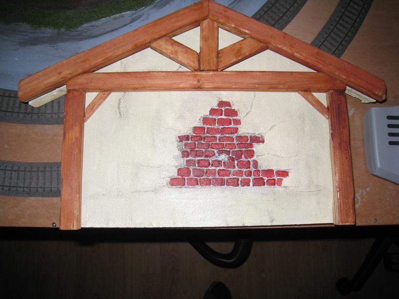 Crèche de Noël Img_4313