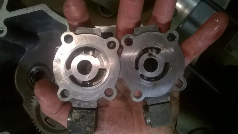 (Xb) remplacement moteur Wp_20111