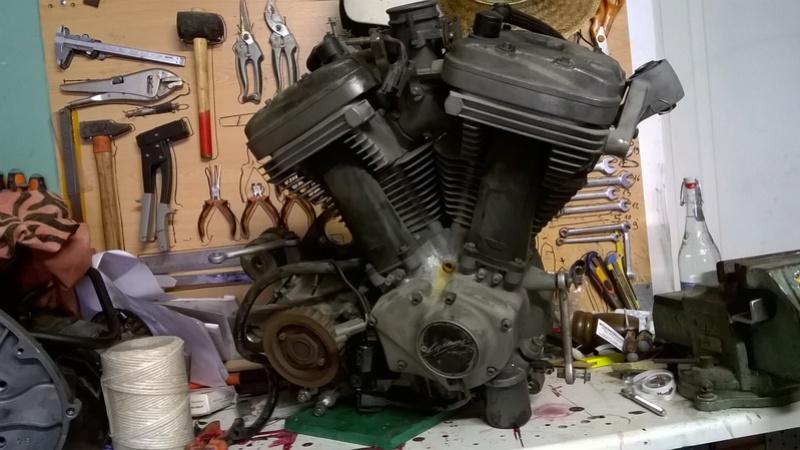 (Xb) remplacement moteur Wp_20115