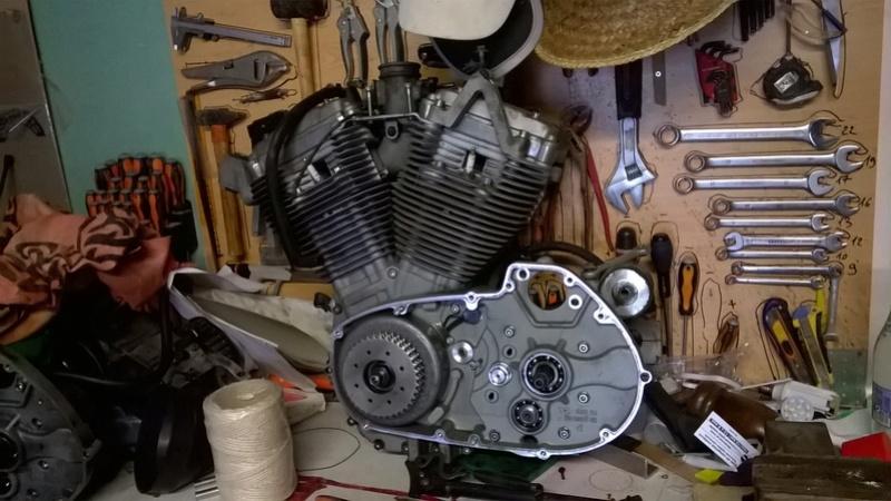 (Xb) remplacement moteur Wp_20116