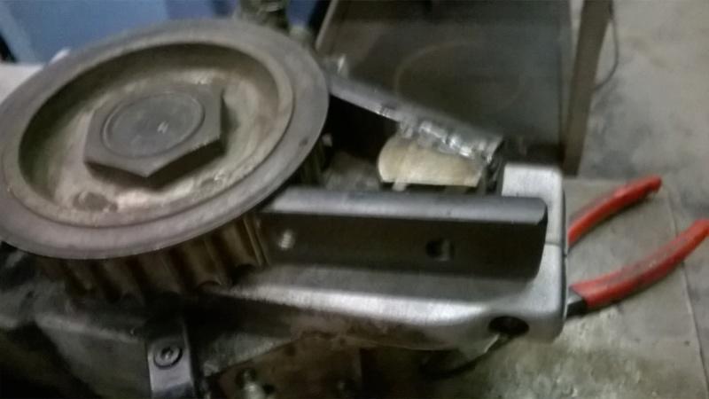 (Xb) remplacement moteur Wp_20118