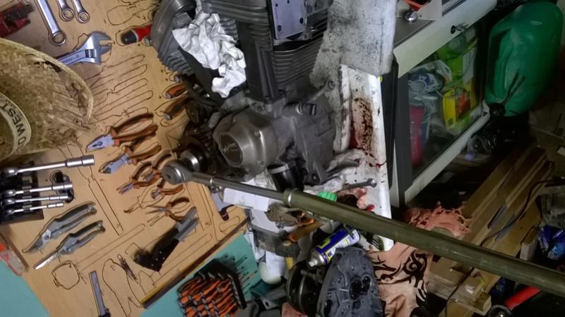 (Xb) remplacement moteur Wp_20119