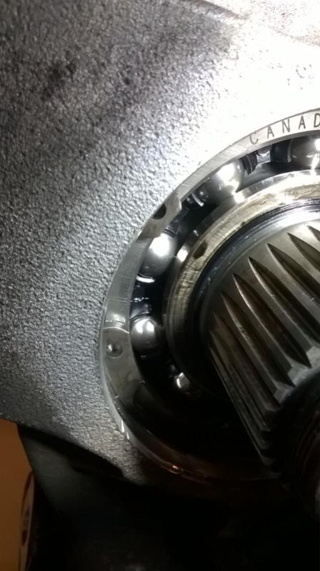 (Xb) remplacement moteur Wp_20120