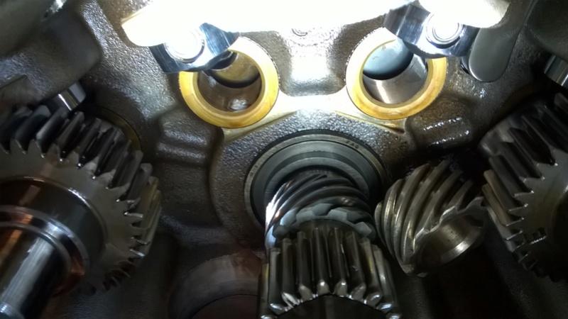 (Xb) remplacement moteur Wp_20122