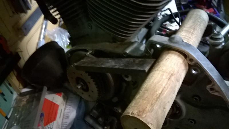 (Xb) remplacement moteur Wp_20124