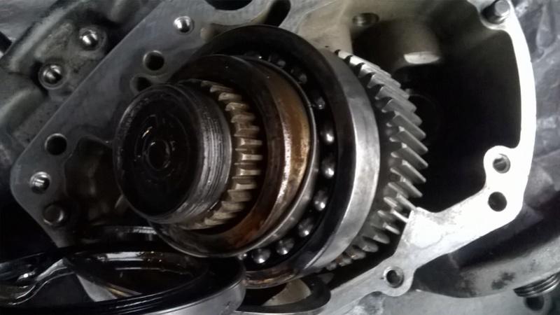 (Xb) remplacement moteur Wp_20125