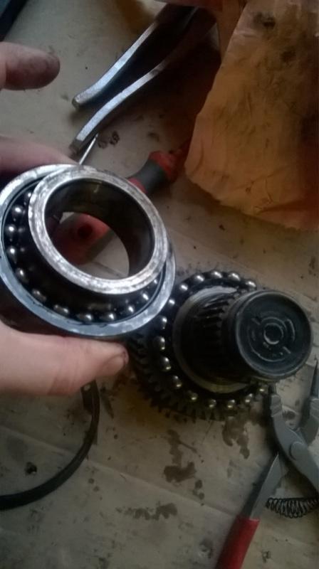 (Xb) remplacement moteur Wp_20126