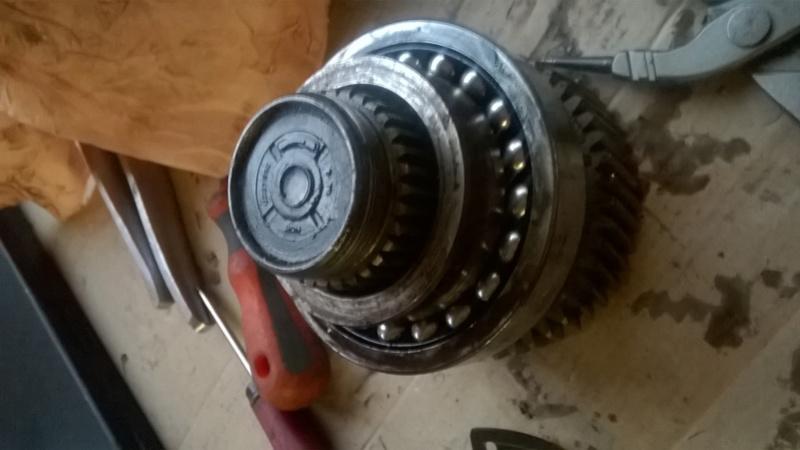 (Xb) remplacement moteur Wp_20127