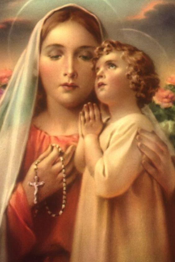 L'Enfant-Jésus 0dafdc10