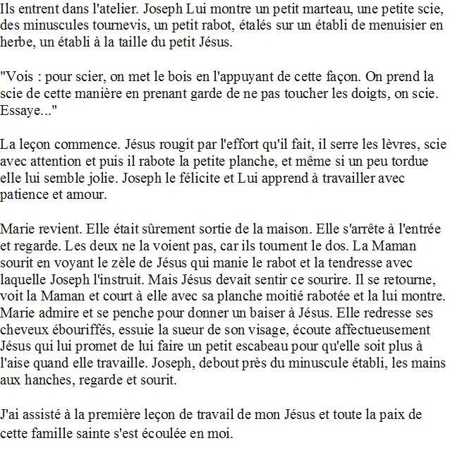 L'Enfant-Jésus 4_suit10
