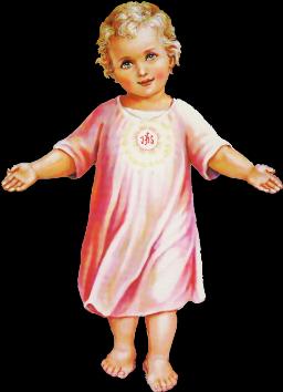 L'Enfant-Jésus C-fake10