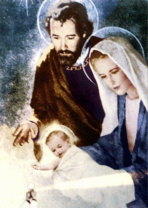 L'Enfant-Jésus Jesus_11