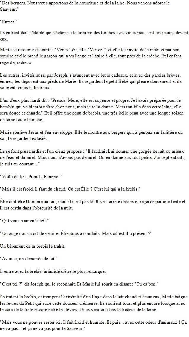 L'Enfant-Jésus La_nat30
