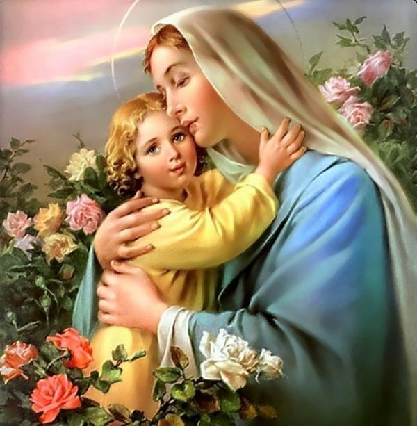L'Enfant-Jésus Sourir10