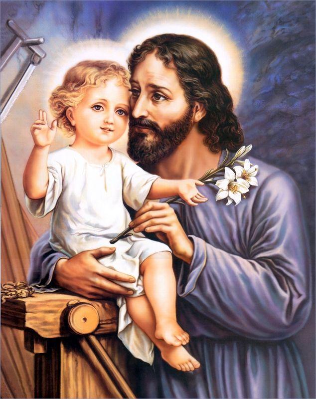 L'Enfant-Jésus Sourir11