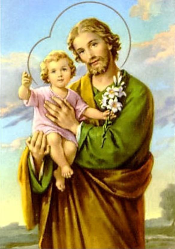 L'Enfant-Jésus Sourir16