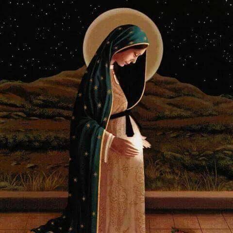 L'Enfant-Jésus Unname11