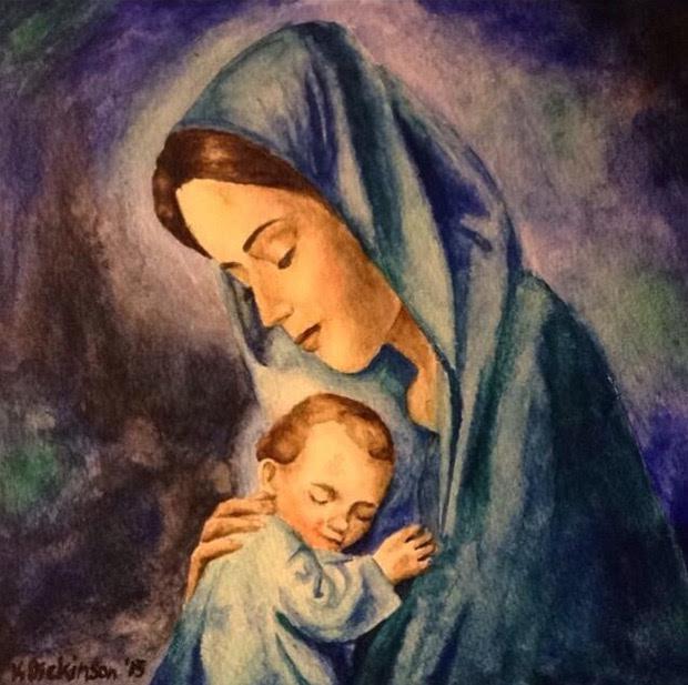 L'Enfant-Jésus Unname16