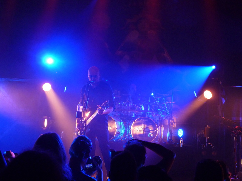 DEVIN TOWNSEND Metal Canadien - Page 2 01910