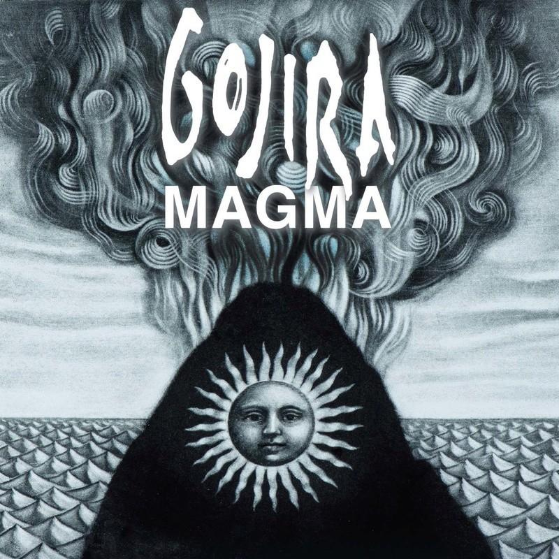 votre top 5 des albums metal sortis en 2016 Gojira10