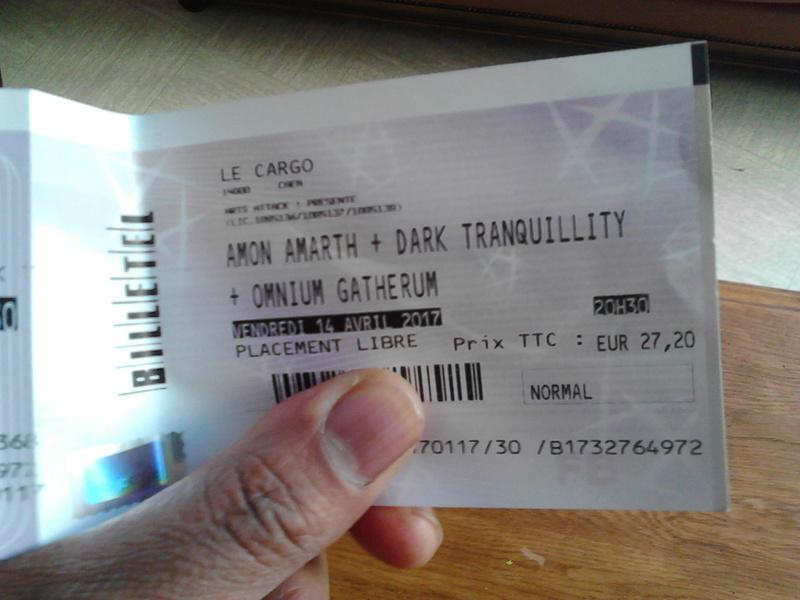AMON AMARTH + DARK TRANQUILLITY + OMNIUM GATHERUM Img_2010