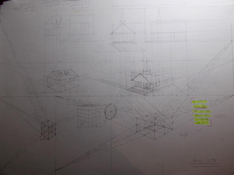 Atelier Backache - Page 3 Dscn0110