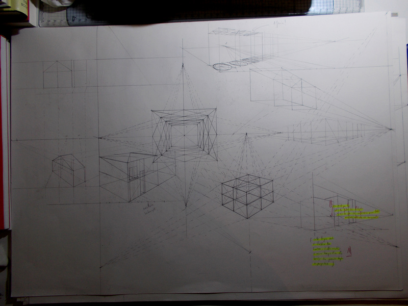 Atelier Backache - Page 3 Dscn0111
