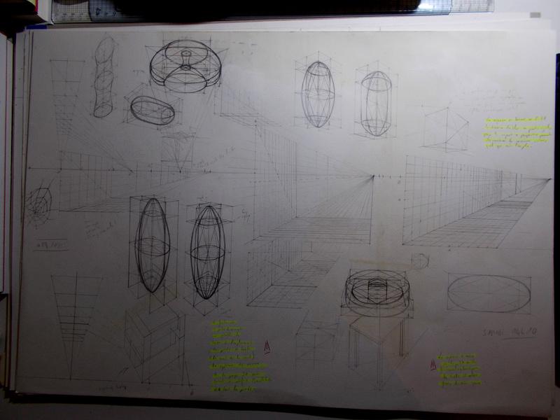 Atelier Backache - Page 3 Dscn0112
